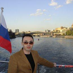 Всеволод Малышев, 56 лет, Москва
