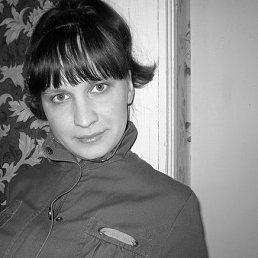 Наталья, 33 года, Базарный Карабулак