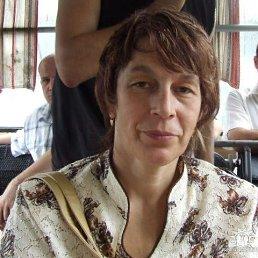 Татьяна, 60 лет, Тростянец