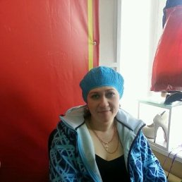 наталья, 35 лет, Благовещенка