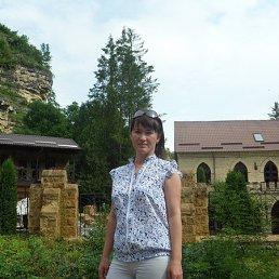 Елена, 43 года, Усть-Катав