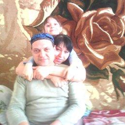 Руслан, 51 год, Роговская