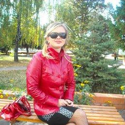 Виктория, 40 лет, Борзна