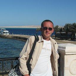 Назар, 34 года, Моршин