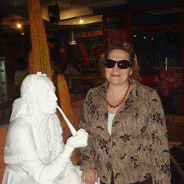 Таня, 63 года, Нетишин