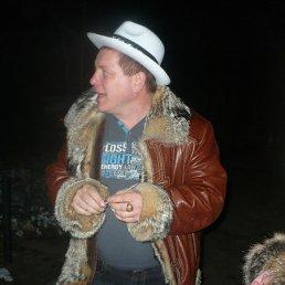 Сергей, 47 лет, Ейский