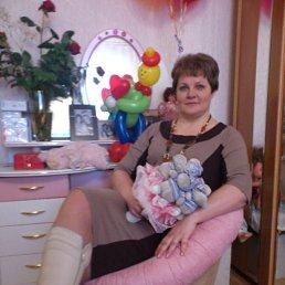 Фото Елена, Омск, 58 лет - добавлено 6 марта 2013