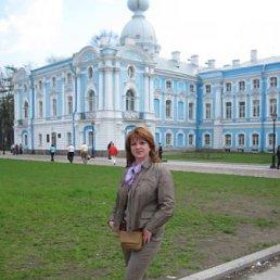 Юлия, 44 года, Кубинка
