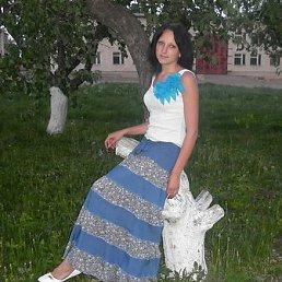 Светлана, Тербуны, 26 лет