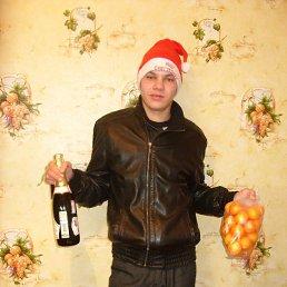 Damir, 27 лет, Алексеевское