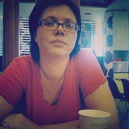 Елена, 47 лет, Заречный