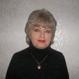 Лариса, 67 лет, Чугуев