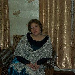 марина, 57 лет, Мамадыш