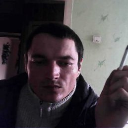 cашка, 41 год, Кировск
