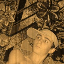Anton, 25 лет, Малин