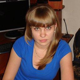 Ольга, 36 лет, Ува
