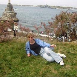 таня, 41 год, Черноморское