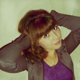 Елена, Калинино, 27 лет