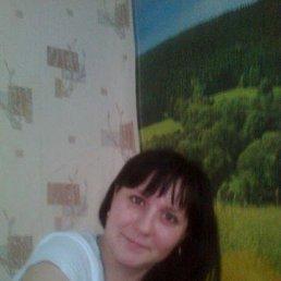 Кристина, 30 лет, Мотыгино