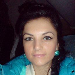 jana, 27 лет, Бар