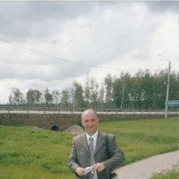 nik, 40 лет, Уваровка
