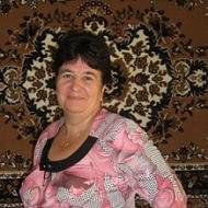 Валентина, 55 лет, Краснослободск