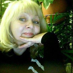 Ольга Бедорева, 53 года, Яшкино