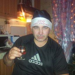 Сеня, 44 года, Белополье
