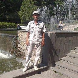 Алексей, 41 год, Новоселицкое