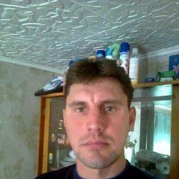 Виталий., 39 лет, Малиновое Озеро