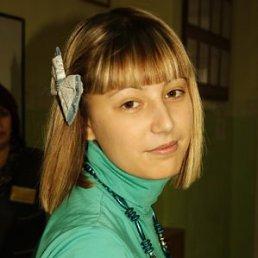 Ксюша, 25 лет, Ванино