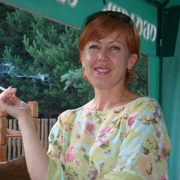 alona, 50 лет, Нетешин