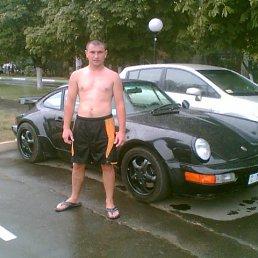 Паша, 34 года, Власовка