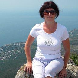 Людмила, 51 год, Нежин