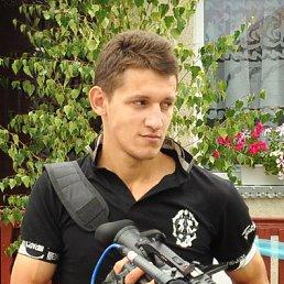Михайло, 30 лет, Чертков