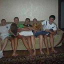Фото Владислав, Сафоново, 25 лет - добавлено 20 июня 2013