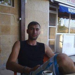 EDGAR, 35 лет, Мирнинский
