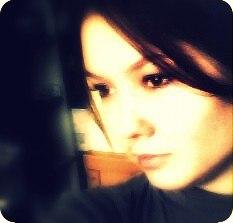 Анастасия, 26 лет, Ядрин