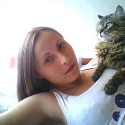 Таня, 37 лет, Узин
