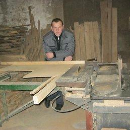 Сергей, 29 лет, Рубежное