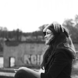 Женя, 30 лет, Рязань