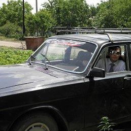 Юра, 27 лет, Вознесенск