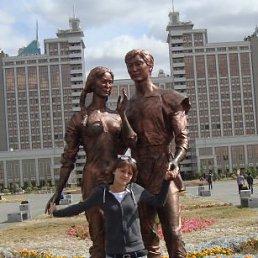 Тая, 29 лет, Омск