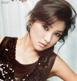 Kim So Eun, 30 лет, Сеул