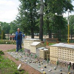 Руслан, 36 лет, Рогозов