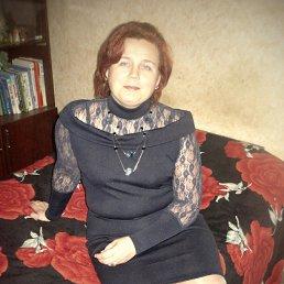 Мила, 51 год, Тальное