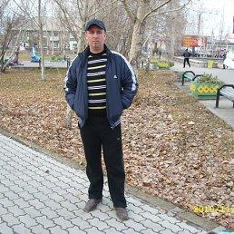 Тёма, Алтай, 40 лет