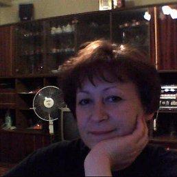 Наташа, 51 год, Нетешин