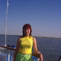 Оля, 41 год, Самара