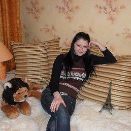 Елизавета, 30 лет, Иваново